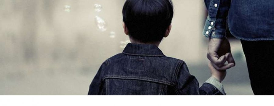Modificación conductual en niños y adolescentes