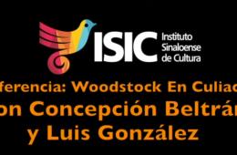 Woodstock en Culiacán