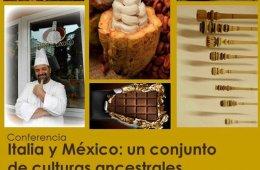 Italia y México: un conjunto de culturas ancestrales