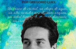 Octavio Paz: Conferencia multimedia