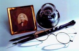 The Scientific and Literary Institutes During the Era of ...