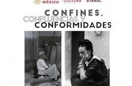 Confines, confluencias y conformidades