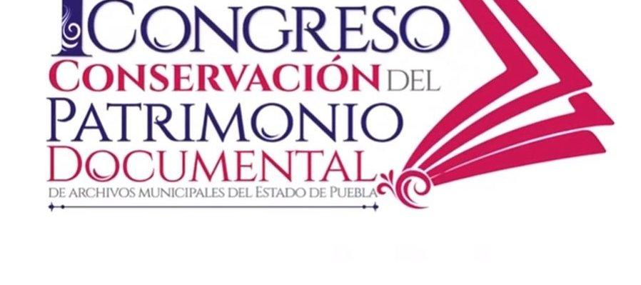 El Patrimonio Documental del Archivo Histórico Municipal de Puebla