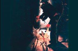 Construyendo sueños…25 años de escena en el Teatro de...