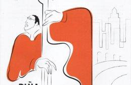 Con Tabasco | La Swingfónica