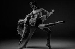 Danza, acción y comunidad. Técnicas de movimiento