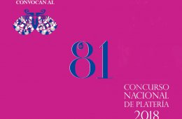 81 National Silverware Competition 2018