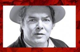 Concurso de Composición Arturo Márquez para Orquesta de...