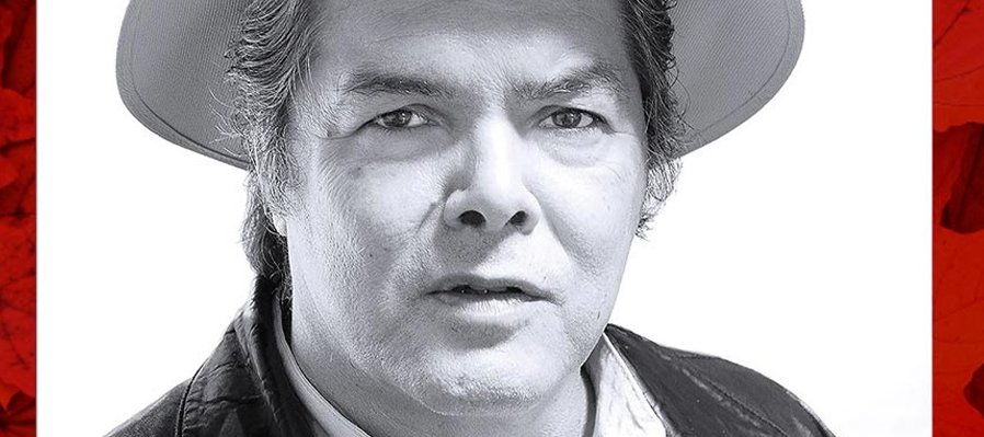 Concurso de Composición Arturo Márquez para Orquesta de Cámara 2019
