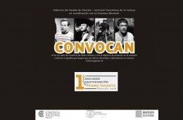 1er. Concurso Caracterización de Pedro Infante Tlaxcala ...