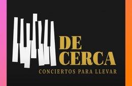 De Cerca: Ulises Gutiérrez