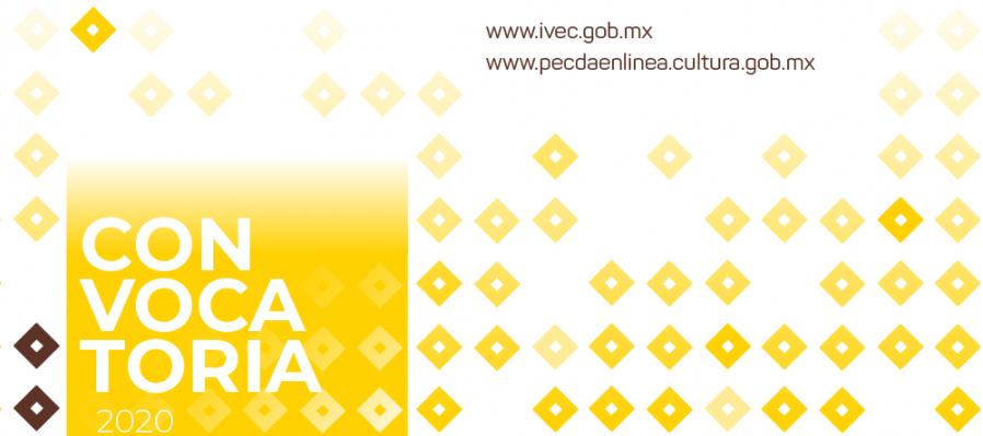 PECDA Veracruz emisión 2019   2020
