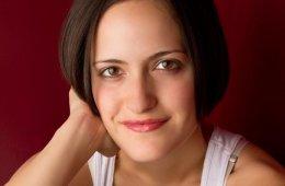 Fernanda Coppel (México- Estados Unidos)