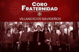 Fraternidad Chorus