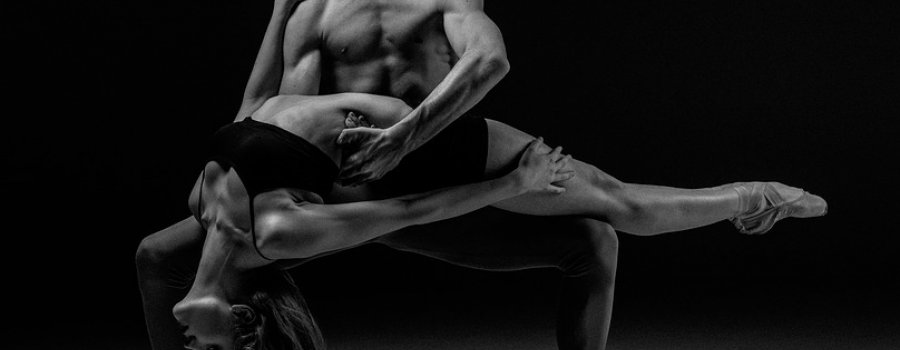Taller de danza y expresión corporal