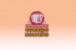 Final Corrido Norteño