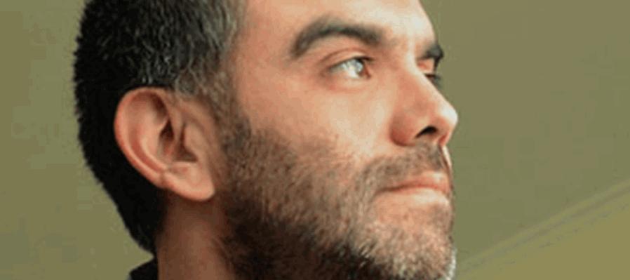 Programa de cortos Retrospectiva Torres Leiva