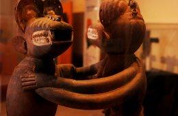 Côte d'Ivoire: un país, muchas culturas