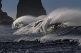 Costa marítima