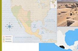 Historia de la cultura de la costa chica de Guerrero