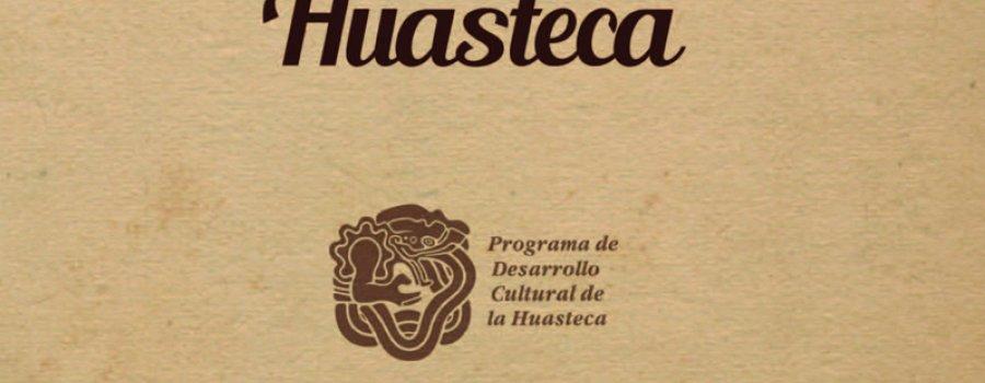 12ª Convocatoria de Estímulos a la Creación Cultural Huasteca