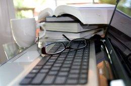 Taller de creación literaria digital