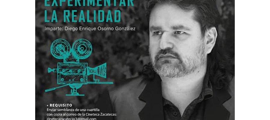 Crónica Documental