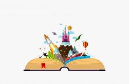 Encuentros significativos del libro y la palabra