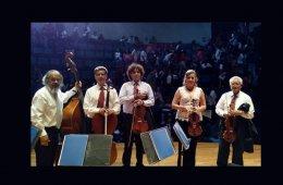 Strings of OSEM