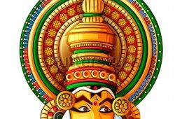 Relatos de la diosa hindú Saraswati