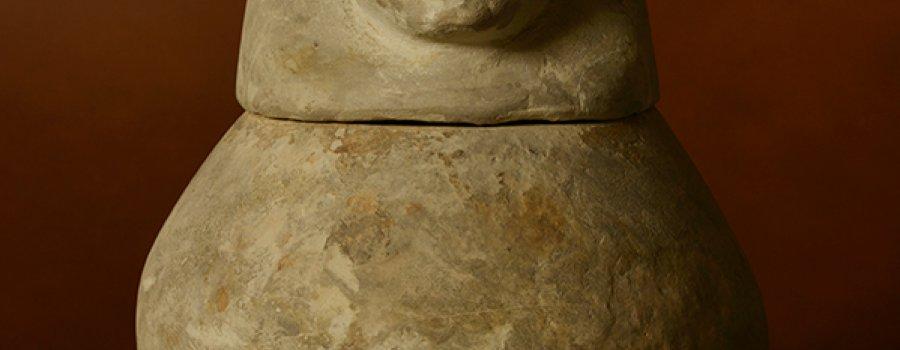 Ritos funerarios del Egipto faraónico: los vasos canopos (parte I)