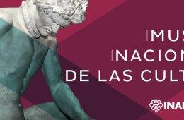 Charla-taller: Aprendamos sobre arte popular mundial y co...