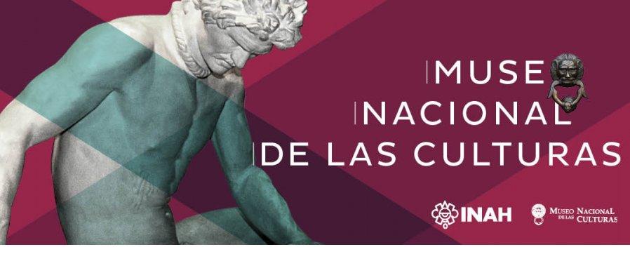 Charla-taller: Aprendamos sobre arte popular mundial y coleccionismo