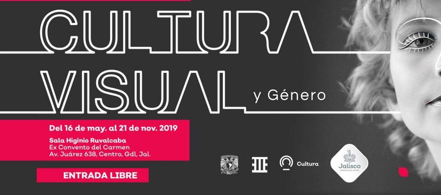 Performance, artes escénicas, feminismos y teoría queer