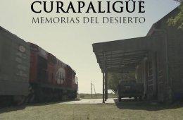 Curapaligüe: Memorias del desierto