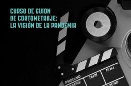 Curso de guion de cortometraje: sesión 3