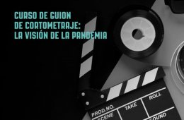 Curso de guion de cortometraje: sesión 4