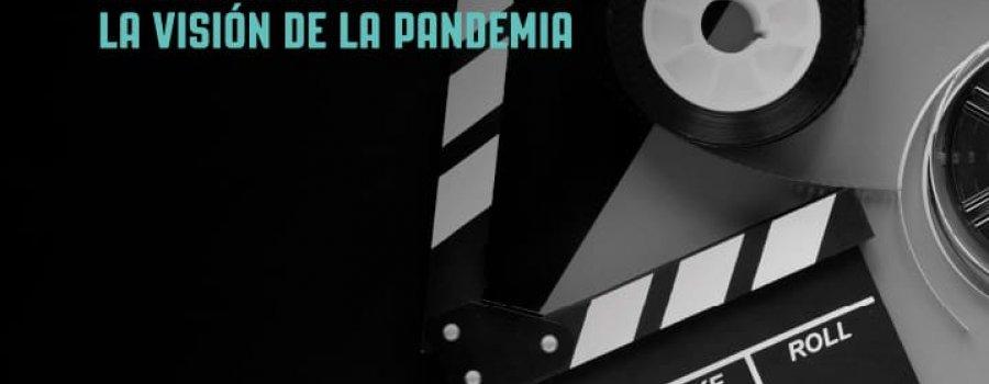 Curso de guion de cortometraje: sesión 2