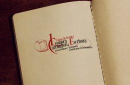 Curso de lectura Leonora Carrington