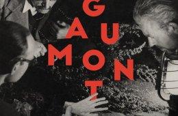 Gaumont, una productora nacida con el cine
