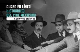 Del cinematógrafo de Plateros al fin de la Revolución y...