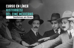 Cines mexicanos contemporáneos: miradas hacia el futuro....