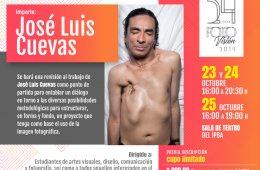 Curso de Desarrollo de Proyectos con José Luis Cuevas