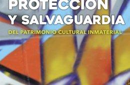 Gestión, Protección y Salvaguardia del patrimonio cultu...