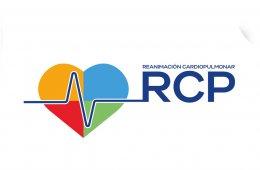 CURSO: Reanimación cardiopulmonar (RCP) solo con las man...