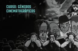 Géneros cinematográficos: narración y estética para r...