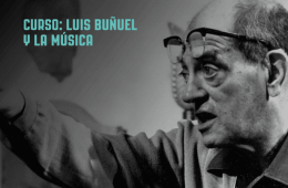 Buñuel y la musica