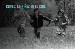 La niñez en el cine