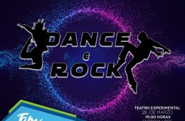 Dance & Rock