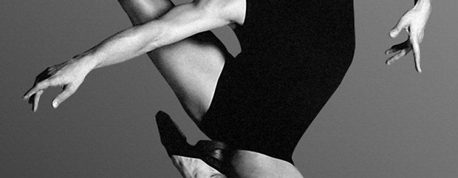 Dance Espectacular